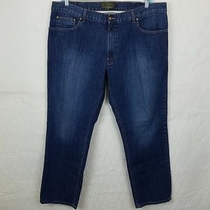 ⭕ 3/$30 J.L. Powell | The Sporting Life Jeans 42